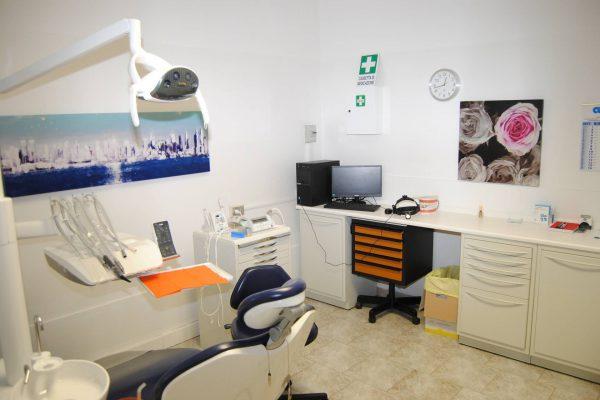 Studio-Dentistico-Athesis-cura-denti2