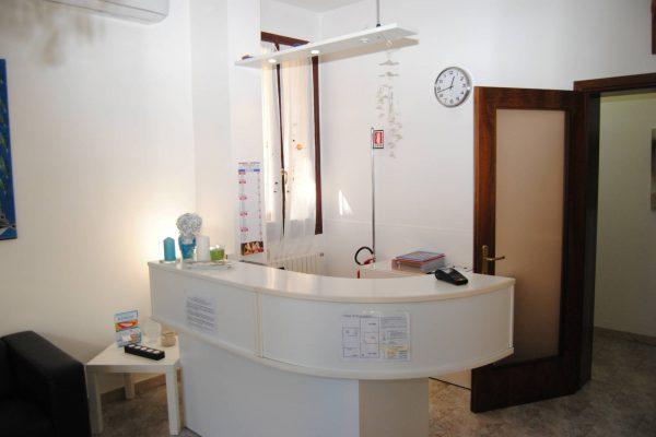 Studio-Dentistico-Athesis-cura-denti3
