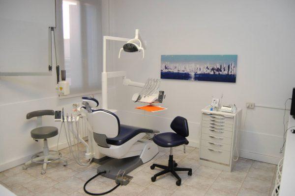 Studio-Dentistico-Athesis-cura-denti5