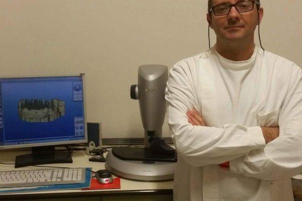 Studio-Dentistico-Athesis-cura-denti7